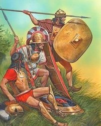 Etruscan-Warriors-241x300.jpg