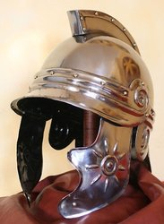 Helmet Alternative zoom.jpg