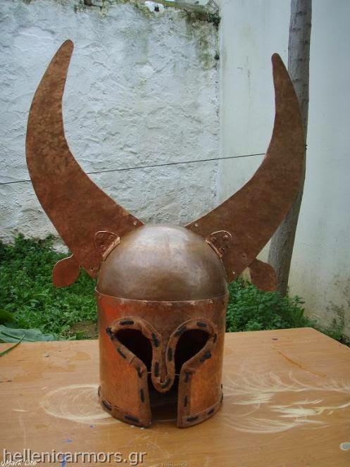 reconstruction+of+archaic+greek+hoplite+helmet.jpg