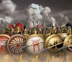 447_Copy_of_300spartanwarriors-Nikos_Panos_phalanx-A.jpg